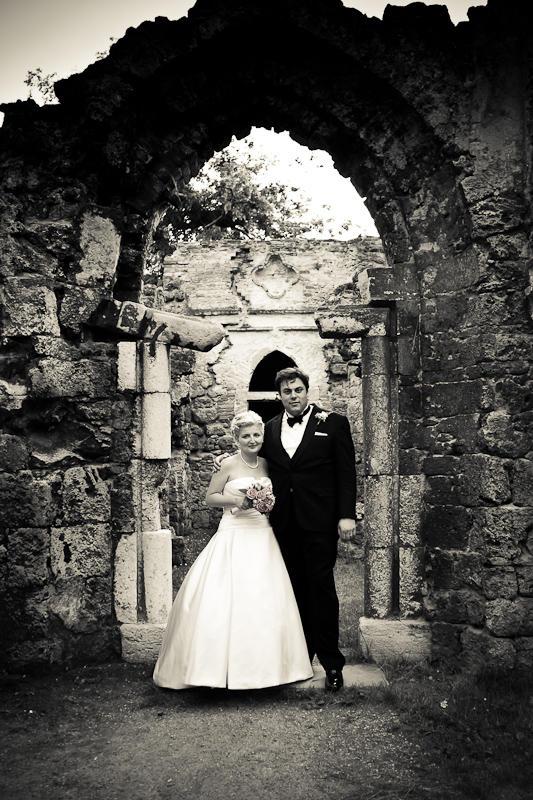 finkbeiner menyasszonyok