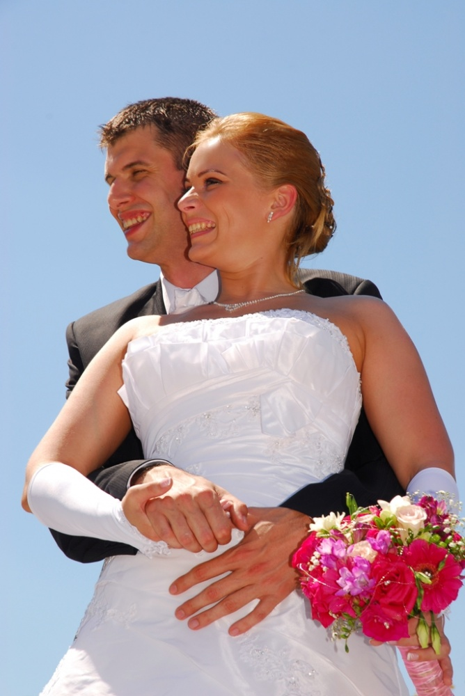 finkbeiner menyasszonyok 20. számú megismerése