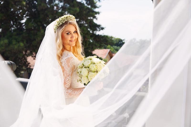 11 Best Ausztria / Austria ideas   esküvői fotózás, menyasszony, vőlegények